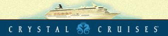 Croisieres de Luxe Crystal Croisieres Crystal Serenity Crystal Symphony 2021-2022-2023-2024-2025