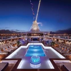 Oceania Riviera 2019-2020-2021