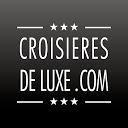 Croisières de Luxe – Profiter de nos tarifs en $US Dollars
